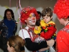 kinderfasching-16