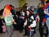 kinderfasching-17