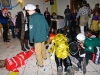 kinderfasching-22