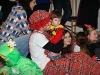 kinderfasching-23