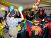 kinderfasching-31