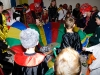 kinderfasching-37
