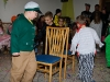 kinderfasching-61