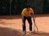 sportuebung08-05