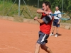 sportuebung08-07