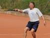 sportuebung08-09