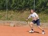 sportuebung08-11