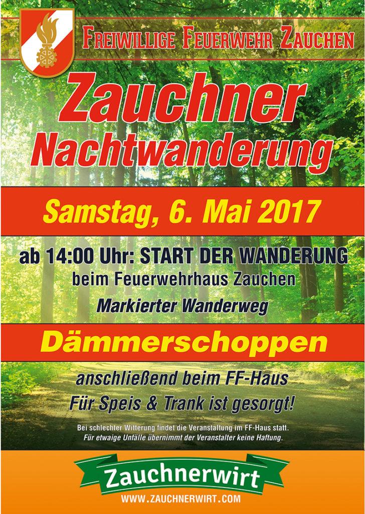 plakat_nachwanderung2017_a4_web